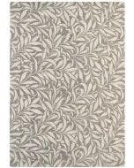 Teppich Willow Bough Beige