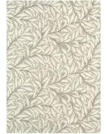 Teppich Willow Bough Cream