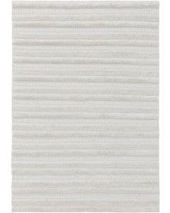 In- & Outdoor-Teppich Toni Ivory