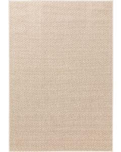 In- & Outdoor-Teppich Niel Beige