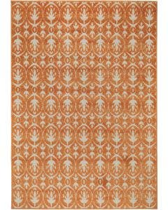 In- & Outdoor-Teppich Summer Orange