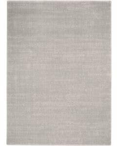Teppich Cosiness Taupe